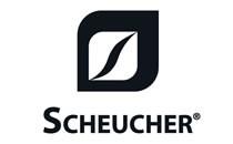 Scheucher