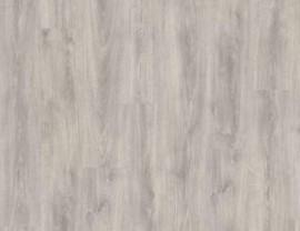 North cape oak EBL013 6mm