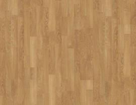 Oak 3-strip EBL014 6mm