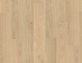 Falun Oak EBL039 7mm