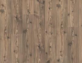 Canadian pine EBL011 7mm