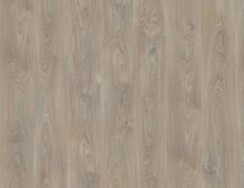 Belfort oak silver EBL020 7mm