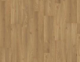 Oak colmar EBL022 8mm