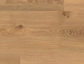 Oak modern natural EBL035 8mm