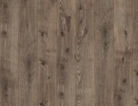 Grey brown Grove oak EBL019 8mm