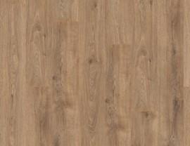Cortina Oak EBL027 8mm