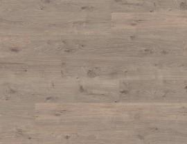 Murom Oak grey EPL138 8mm