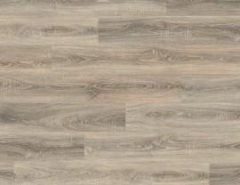 Bardolino oak grey EPL036 8mm