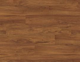 Brown Agira Wood EPL174 8mm