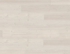 White Inverey Pine EPL028 8mm