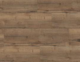 Valley Oak mocca EPL016 8mm