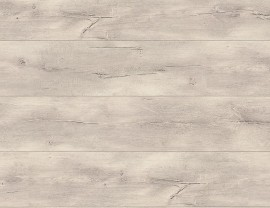 Verdon Oak white EPL033 8mm