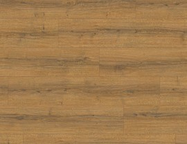 Cognac Brown Sherman Oak EPL184 8mm