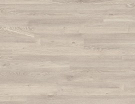 White Corton Oak EPL051 10mm