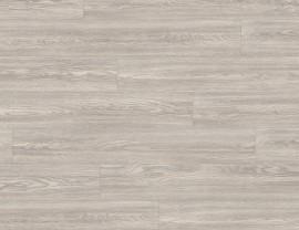 Light Grey Soria Oak EPL178 10mm