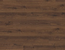Lasken Oak EPL136 10mm