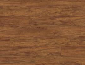 Brown Agira Wood EPL174 12mm