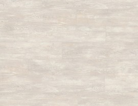 Vitage Asgil Oak EPL188 12mm