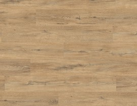 Natural Melba Oak EPL190 12mm