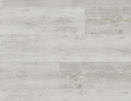 Oak Fiorano, classic touch 34011 7mm