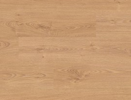 Oak Brione, claasic touch 37345 7mm
