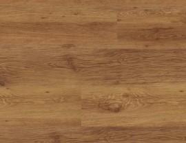 Oak Siena, classic touch 3709 7mm