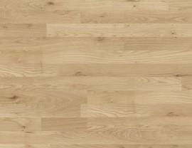 Oak Trevi, classic touch 37528 7mm