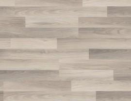Oak Particol, master floor 37215 8mm