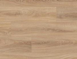 Oak Rosarno, master floor 37526 8mm