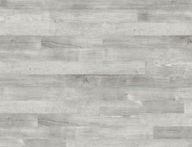 Pino Hutch, master floor 34619 8mm