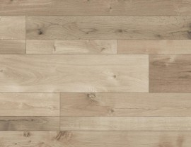 Oak Farco Trend, natural touch K4361 8mm
