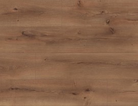 Oak Orlando, natural touch 34242 8mm