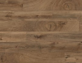 Oak Fresco Bark, natural touch K4382 10mm
