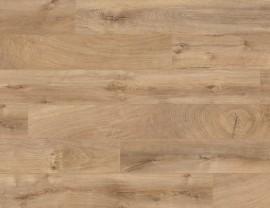 Oak Fresco Lodge, natural touch K4381 10mm