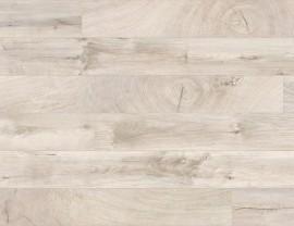 Oak Fresco Leave, natural touch K4384 10mm