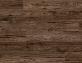 Hickory Valley, natural touch 34029
