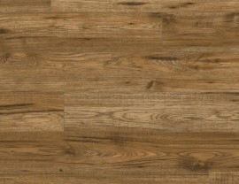 Hickory Chelsea, natural touch 34073 10mm
