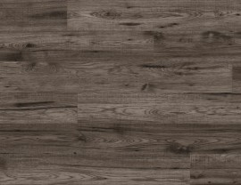 Hickory Berkeley, natural touch 34135 10mm