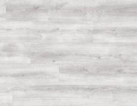 Oak Evoke Concrete, natural touch K4422 12mm