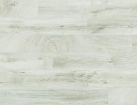 Oak Fresco Snow, HG Glossy O251 8mm