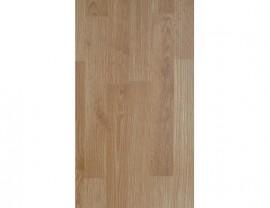 Standard plank 37319 8mm