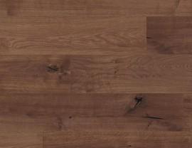 Vinil Kaindl SP50 Oak Varin 4mm