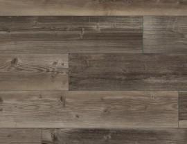 Vinil Kaindl SP60 Pine Torra 4mm