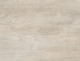 Colter Sand 44,7x44,7