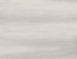 Lincoln Gray Recitificado 60x60
