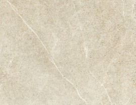 Icaria Ivory 60x60