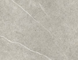Icaria Gray 60x60