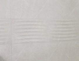 Bend Icaria Ivory 30x90