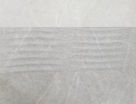 Bend Icaria Gray 30x90
