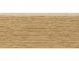 Lajsna We Oak 60x16x2400